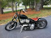 2008 Other Makes Bobber
