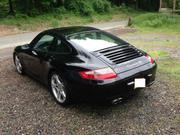 porsche 911 2006 - Porsche 911