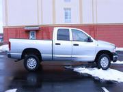 dodge ram 1500 Dodge Ram 1500 ST
