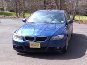 2011 Bmw 328 BMW 3-Series 328i