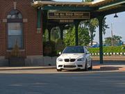 Bmw 2009 BMW M3 M